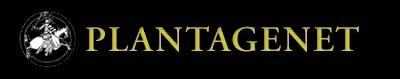 Plantagenet Capital Management LLC